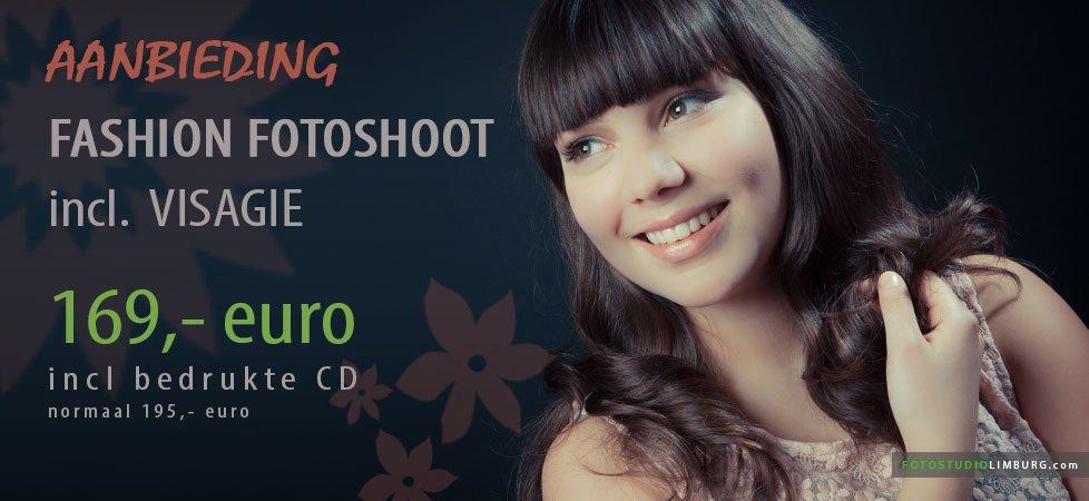 fashionfotoshoot-visagie-maand-juni-aanbieding