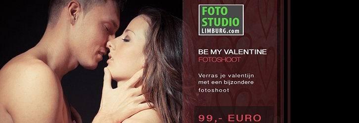 valentijnsdag-fotoshoot-fotostudiolimburg-com