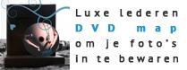 Luxe DVD map bestellen
