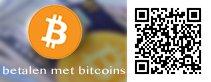 betalen met bitcoins bij fotostudiolimburg.com