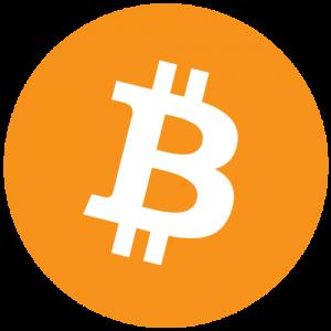 bitcoin-betalen-bij-fotostudiolimburg-com