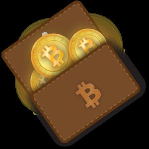 bitcoin wallet fotostudiolimburg.com