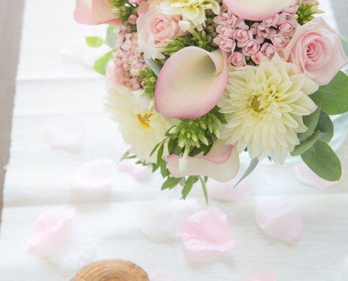 bruidsreportage-limburg-1