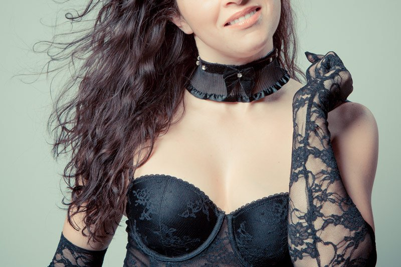 fotostudiolimburg-lingeriefotoshoot-fotograaf-limburg-lingerie-boudoir-01
