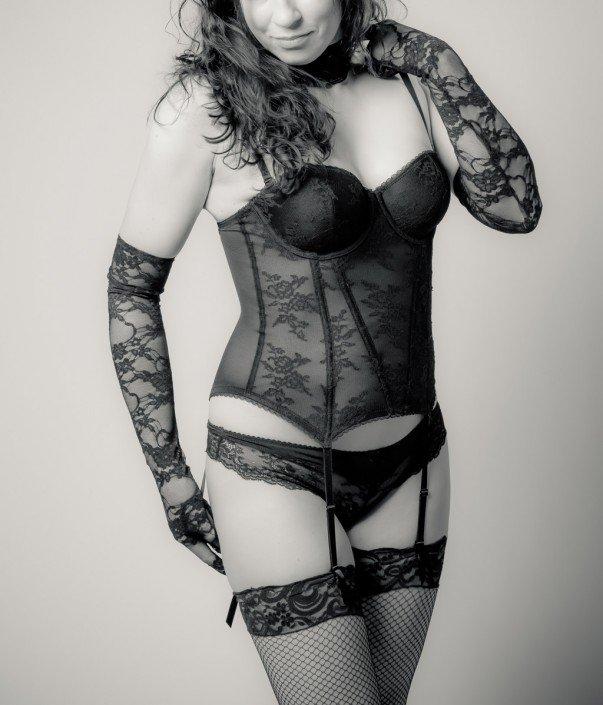 fotostudiolimburg-lingeriefotoshoot-fotograaf-limburg-lingerie-boudoir-02