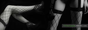lingerie-fotoshoot-2-bij-fotostudiolimburg-fotograaf-geleen