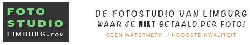 logo-fsl-met-tekst