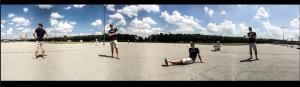 panorama-foto-smartphone-cooph