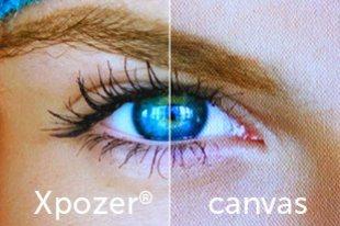xpozer_vs_canvas-fotostudiolimburg